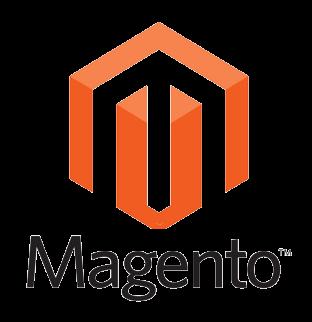 Référencement web avec le CMS Magento