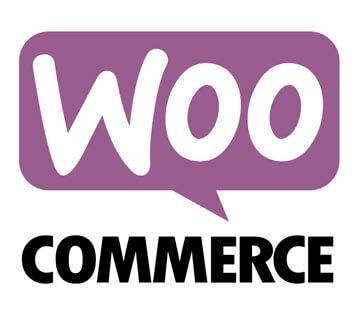 Référencement Web de la solution WooCommerce