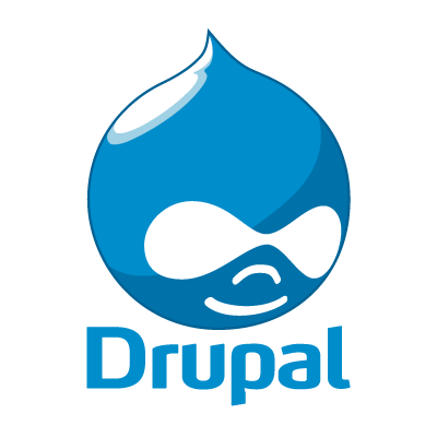 Référencement de site web avec Drupal