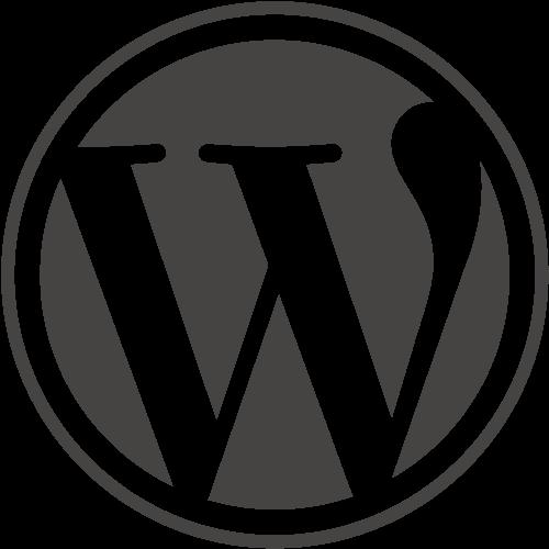 référencement de site web WordPress