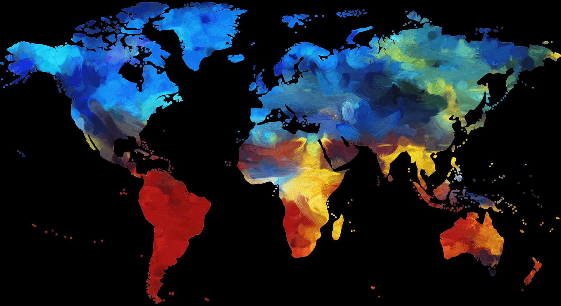 faire site etranger multi langue
