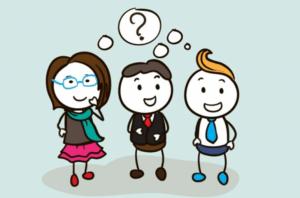 Référencement Social – Optimisation pour les réseaux sociaux (SMO)