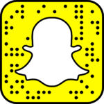 snapchat profil cible