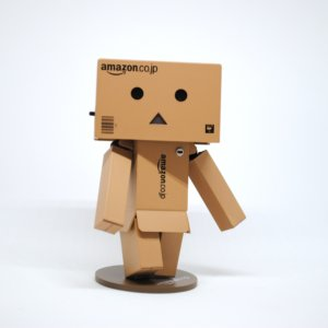 Comment optimiser ses fiches produit pour le référencement Amazon ?