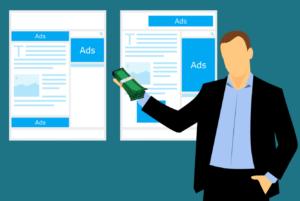 Agence SEA: Comment developper ses ventes avec le référencement payant – Google Ads