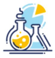 Web analytics et conseil stratégique