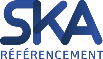 Agence Webmarketing SKA