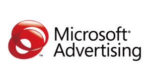 Tout savoir sur Microsoft Advertising (Bing Ads)