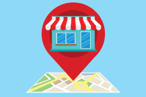 Referencement local SEO