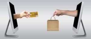 Augmenter le trafic de son site e-commerce