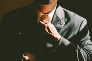 Notre métier : qu'est-ce qu'un consultant SEO ?