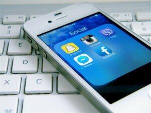 agence-digitale-snapchat-ads