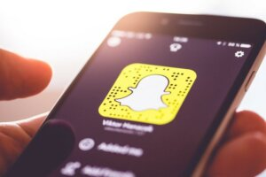 agence-publicite-snapchat-ads