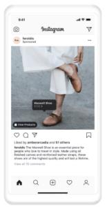 publicite-shopping-instagram-ads