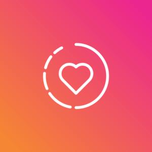 publicite-stories-instagram-ads